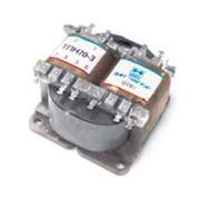 Трансформаторы питания типа ТПН на частоту 50Гц фото
