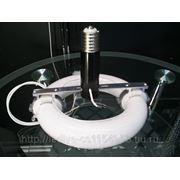 Индукционная лампа с балластом 250 ватт фото