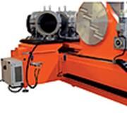 Машина для изготовления фитингов RITMO ALFA 400 СТВ фото