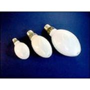 Лампа ДРЛ-80Вт HPL-N E27 Philips (17997530)
