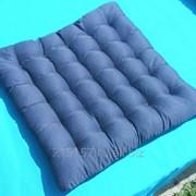 Подушка Офис -комфорт квадратная фото