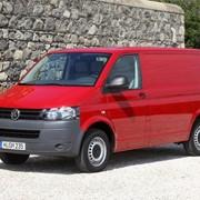 Автомобиль volkswagen Transporter Т5 фургон, купить в Украине, купить фургон, заказать из Европы, купить машину