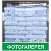 Сода кальцинированная ГОСТ 5100-85 тара-мешки полипропиленовые фото