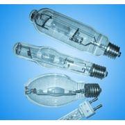 ДКсТ-10000 лампа ксеноновая 10000Вт