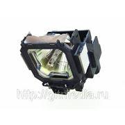 Лампа для проектора Christie LX300, LX380, LX450 (003-120242-01) фото