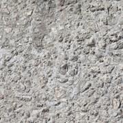 Раствор бетона, марка 50 фото