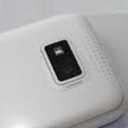 Системы многоканальной записи телефонных разговоров и аудиосообщений фото