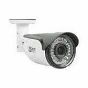 Видеокамера IPEYE-HB2-R-2.8-12-02 фото