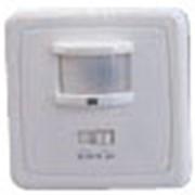 Детекторы движения Sensor MB 1 фото