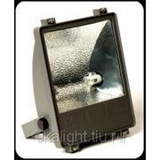 Уличные светильники, прожекторы под лампу МГЛ 70 Вт фото