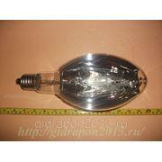 Лампа ДРиЗ 400 металлогалогеновая зеркальная