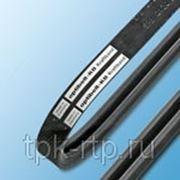 Многоручьевой узкий клиновый приводной ремень Optibelt KB фото