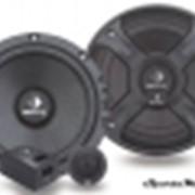 Компонентная акустическая система Helix B 62C фото