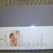 Простыни Le Vele трикотажные 180-200,200-200 ПТ180200 фото