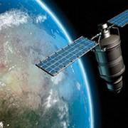 Спутниковые системы наблюдения фото