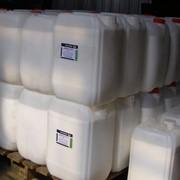 Жидкость ЛЖ-6А для люминесцентной дефектоскопии фото