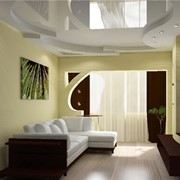 Дизайн интерьера на этапе выбора квартир фото