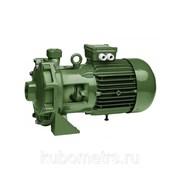 Насосы центробежные DAB K 36 100 T