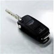 Изготовление ключей автомобильных фото