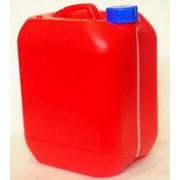 Жидкость 162-389 по ТУ 6-02-1-751-92