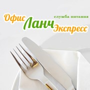 Officelinchexpress.com.ua Доставка обедов в любую точку Харькова фото