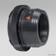 Фотоадаптер SRL для Canon К-000.34.185 фото