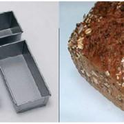 Форма для выпечки хлеба Форма Ш12 фото