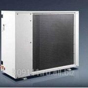 Холодильный агрегат среднетемпературный асм-zb15 фото