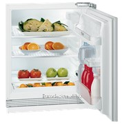 Холодильник Sotto Tavolo BTS 1622/HA фото