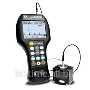 Толщиномер А-1270 электромагнитно-акустический фото