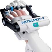 Аппарат для суставов пальцев кисти Artromot-F фото