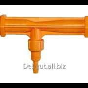 Venturi Injector/Дозатор удобрения фото