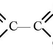 Щавелевая кислота, техническая фото