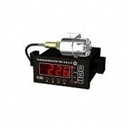 Газоанализатор кислорода ПКГ-4-К-С-Р. ПКГ-4-К-С-Р-2Р фото