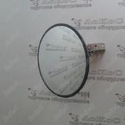 Зеркало обзорное d-60см, CM(U)-60 фото