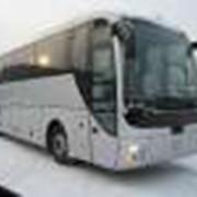 Автобус LIONS COACH R07 фото
