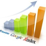 Продвижение в ТОП. Google, Yandex фото