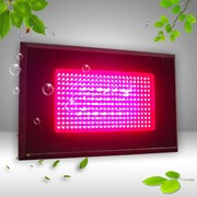Светодиодная панель 300W GrowLED JCX фото