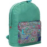 Городской рюкзак Bagland Молодежный W/R 00533662 10 фото