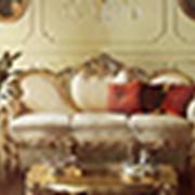 Дизайн дома Ампир фото