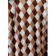 Махровая ткань (Velsoft) Велсофт №15.