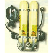 Аппарат дыхательный АСВ 2 фото