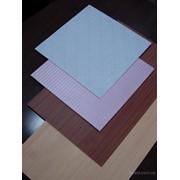 Стекломагниевый лист класса Премиум фото