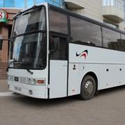 Услуги автобусов в Астане фото