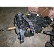 Коробка передач CAS5-20 Yuejin 1020 фото