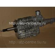 Коробка переключения передач ГАЗ-3110 (3110-1700010) фото