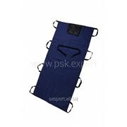 Носилки тканевые МЧС-Н НОС100 фото