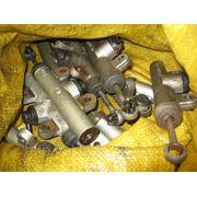 Главный цилиндр сцепления для LDV Maxus 531610002 фото