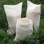 Дробленка зерна (дерть) фото