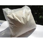 Цеолит (песок фракция 1-3 мм, 4-5 мм, 6-10 мм) фото
